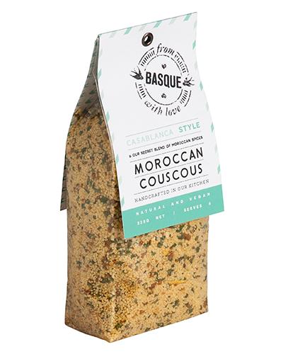 moroccan-couscous