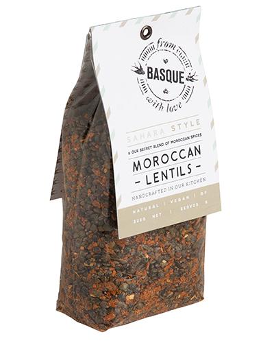 moroccan-lentils