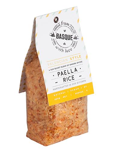 paella-rice